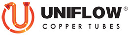 Uniflow Copper Tubes Logo
