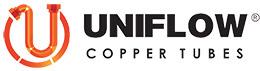 Uniflow Copper Tubes Logo
